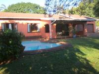 Margate House for sale