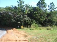 Ramsgate Vacant Land for sale